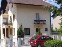 Villa Maximir