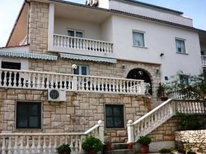 Villa Misura