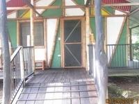 Villavicencio Hostel