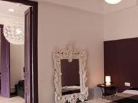 Violeta hostel BCN