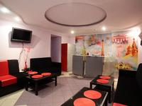 Viva Hostel Minsk
