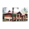 Wayanad Nature Resort