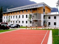 Youth Hostel Garmisch-Partenkirchen