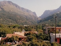 Youth Hostel Plakias