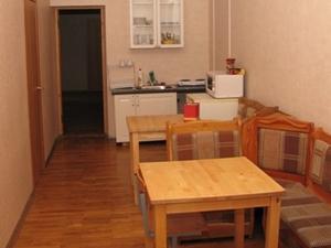 Zimmer Fest Hostel