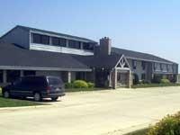 Americinn Grundy Center