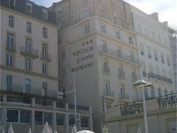 Atel Hotel Windsor Biarritz
