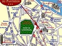 Hôtel du Panthéon