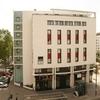 Park & Suites Elégance Lyon Gerland