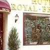 Atel Royal Bergere