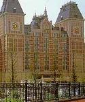 Ana Hotel Jr Huis Ten Bosch