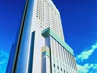 Hotel Grand Court Nagoya