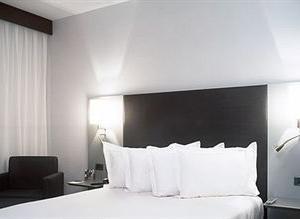 AC Hotel Ciutat d' Alcoi by Marriott