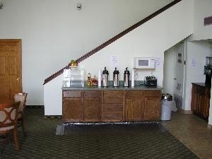 Americas Best Value Inn - Arkadelphia