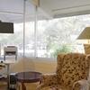 Americas Best Value Presidents Inn on Munras