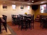 Best Western Legacy Inn Stes