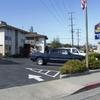 Best Western Ramona Inn