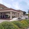 Best Western Monterey Inn