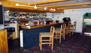 Best Western Durango Inn Suite
