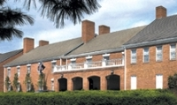 Best Western Old Colony Inn
