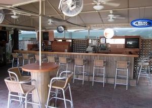 Best Western Plus Oakland Park Inn