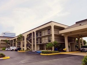 Stay Inn West Palm Beach