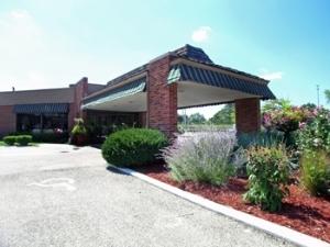 Best Western Plus Prairie Inn