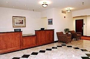 PV Residence Douarnenez