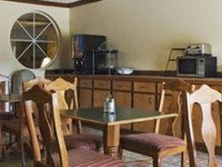 Best Western Natchitoches Inn