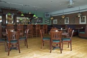 Best Western Adams Inn