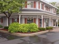 Best Western Grandvillage Inn