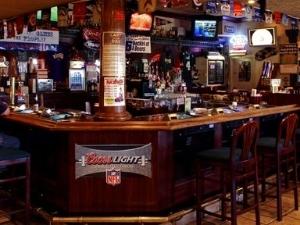 Best Western Main Street Inn