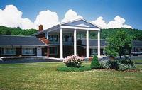 Best Western Marshall Manor