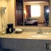 BEST WESTERN Owasso Inn & Suites
