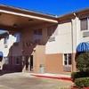 Best Western Sand Springs Inn & Suites
