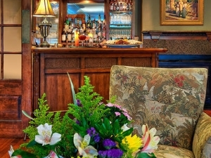 Best Western King Charles Inn