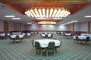 Travel Inn Matagorda Hotel & Conference Center