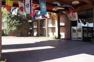 Magnuson Hotel Salt Lake-Midvale