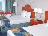 Best Western Oceanfront Virginia Beach