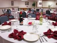 Best Western Arrowhead Lodge