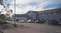 Best Western Pinedale Inn