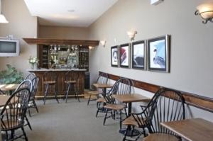 Best Western Woodstock Inn