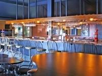 Best Western Plus Hotel St. Jerome