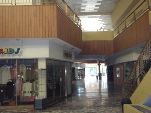 Best Western Gran Plaza