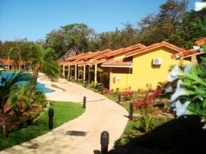 Best Western Camino a Tamarindo