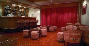 Bw Hotel Rainha D Amelia