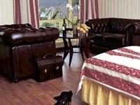 Bw Laegreid Hotell