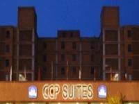Best Western Ccp Stes Business