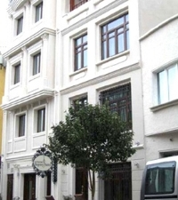 Best Western Premier Regency Suites Hotel-Spa -Special Class