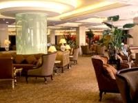 New Century Hotel Shanghai